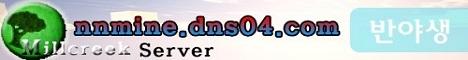 1445255631871